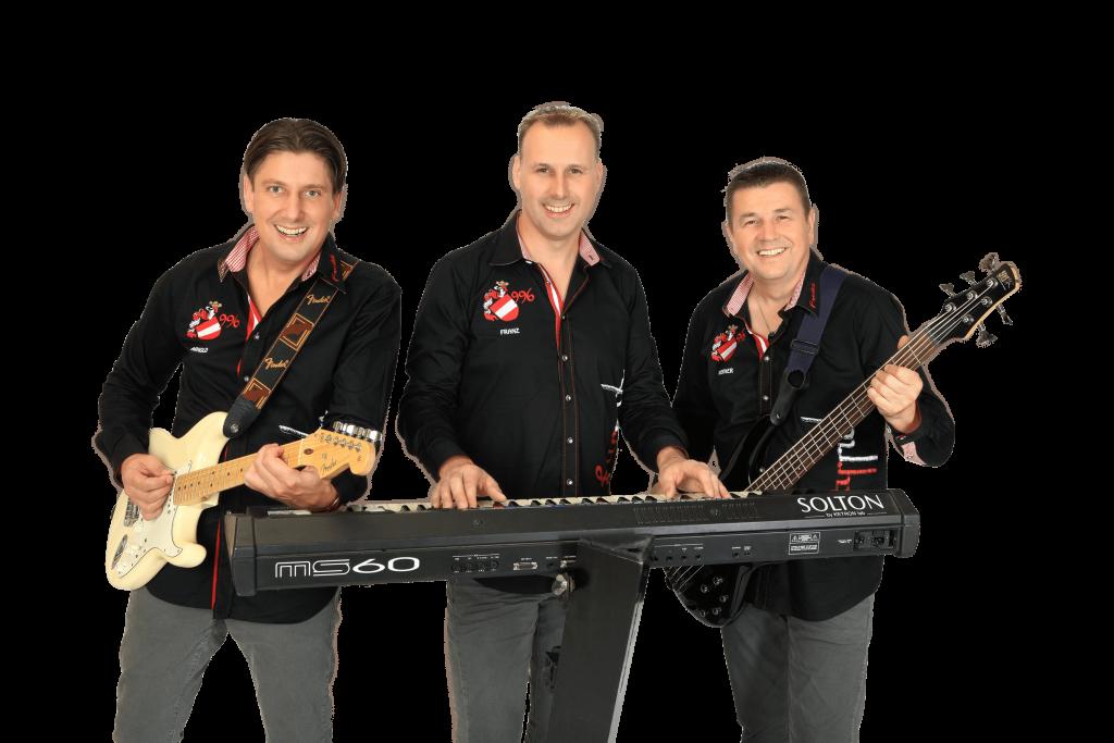 Vorschau-transp-Band